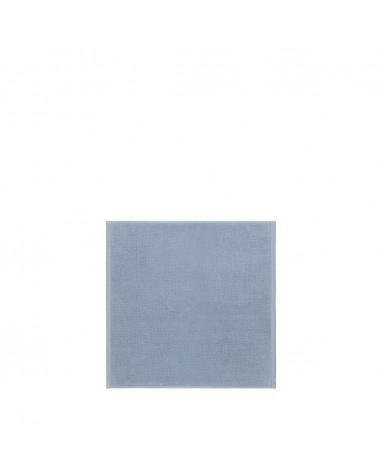 tappeto piana blomus 55*55 ashley blue