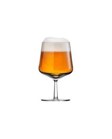 Bicchieri birra Essence di iittala