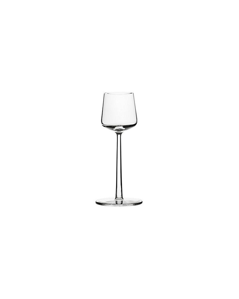 Bicchieri vino dolce Essence di iittala