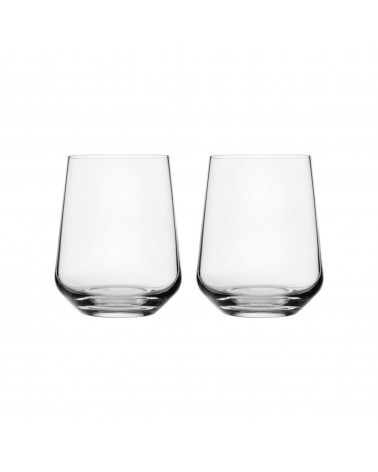 Bicchieri acqua Essence di iittala