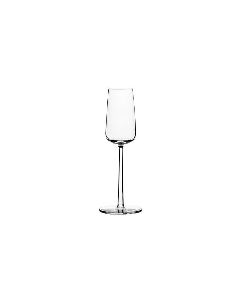 Bicchieri champagne Essence di iittala