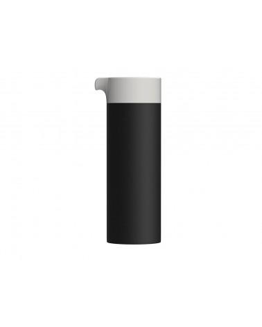 Caraffa refrigerante white line di magisso