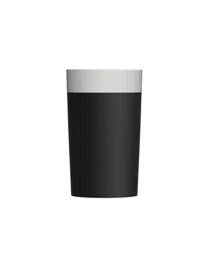 Cooler white line di magisso