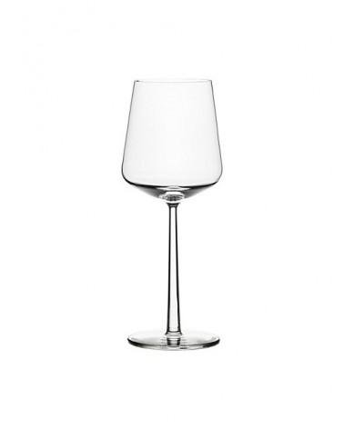 Bicchieri vino rosso Essence di iittala