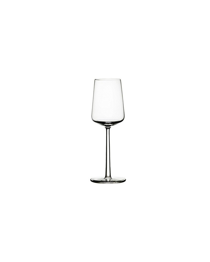 Bicchieri vino bianco Essence di iittala