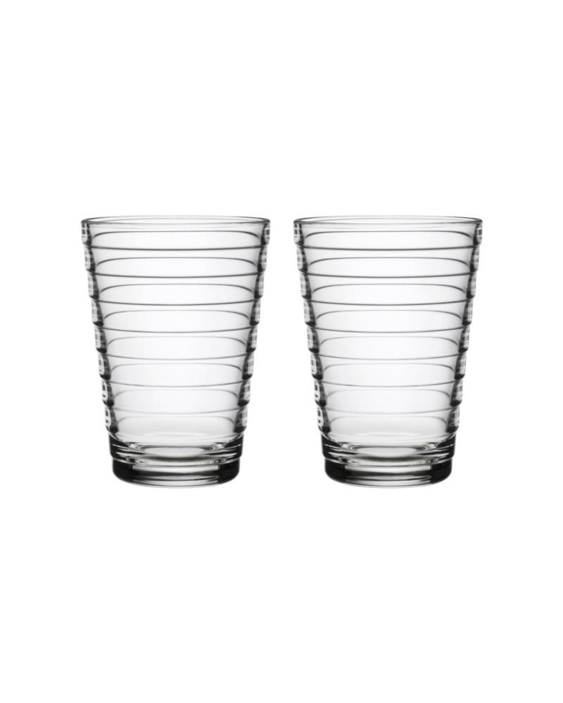 Bicchieri Aino Aalto 1932 iittala