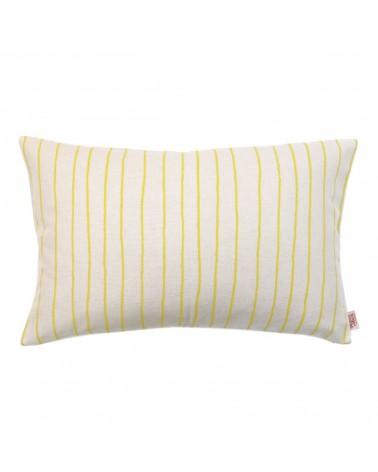 Cuscino Simple Stripe 40*60 cm