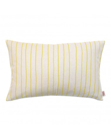 Cuscino Simple Stripe 40*60 cm