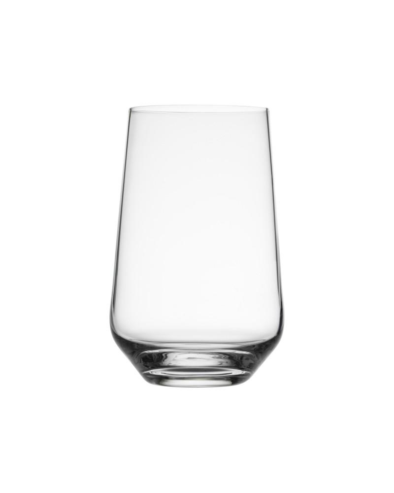 bicchiere universal essence