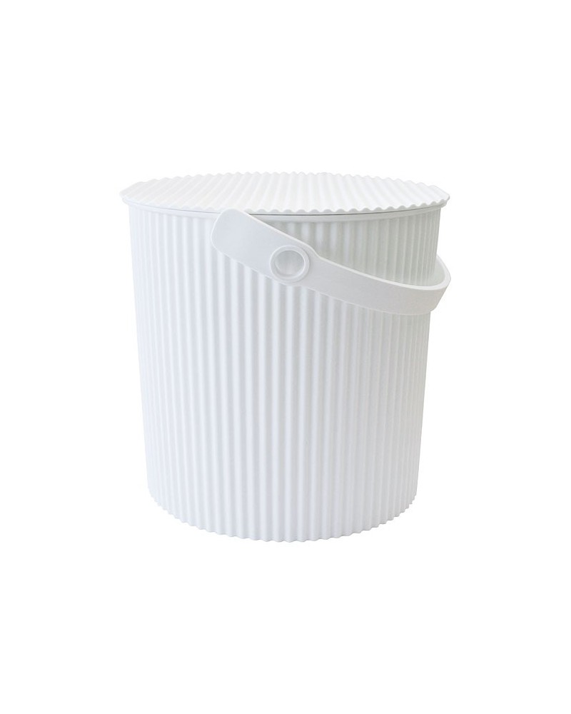 Omnioutil white large