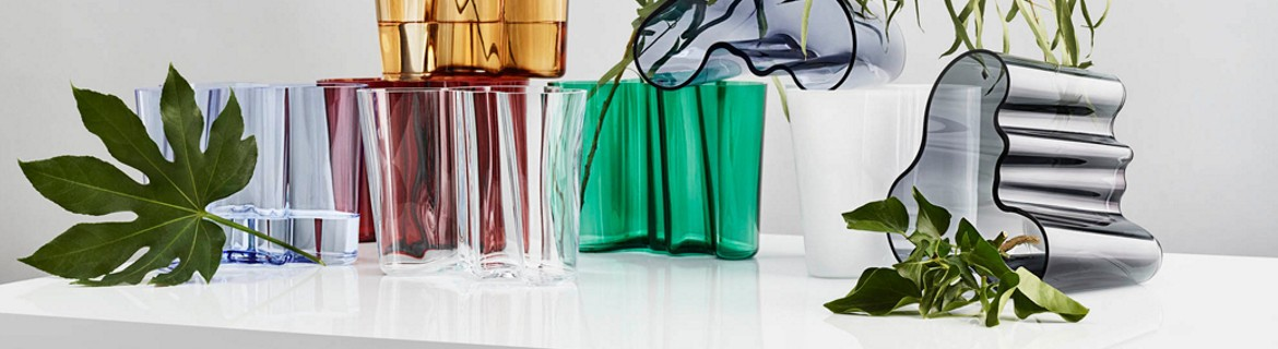 Timeless, beautiful and practical design house accessories