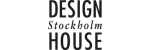 Design House Stockolm
